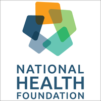 National Health Foundation