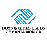 Boys and Girls Club of Santa Monica