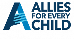 Allies for Every Child