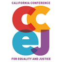 The California Conference for Equality and Justice