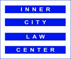Inner City Law Center