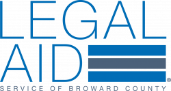 Legal Aid Service of Broward County