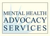 Mental Health Advocacy Services, Inc.