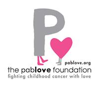 Pablove Foundation