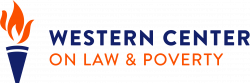 Western Center on Law & Poverty, Inc.