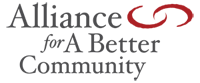 Alliance for a Better Community (ABC)