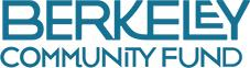 Berkeley Community Fund
