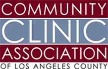 Community Clinic Association of Los Angeles County