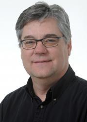 Thomas Leon Hoffarth