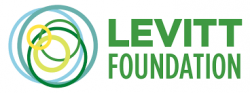Mortimer & Mimi Levitt Foundation