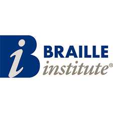 Braille Institute of America