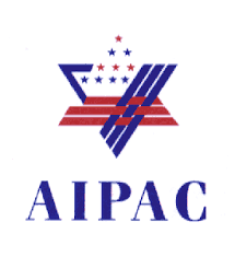 The American Israel Public Affairs Committee