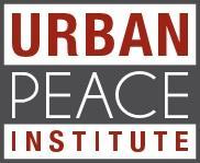Urban Peace Institute