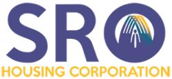 SRO Housing Corporation