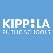 KIPP LA Public Schools