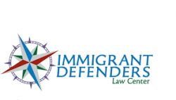 Immigrant Defenders Law Center