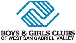Boys & Girls Club of West San Gabriel Valley