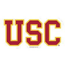 University of Southern California - USC