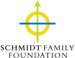 The Smidt Foundation