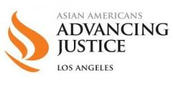 Asian Americans Advancing Justice-Los Angeles