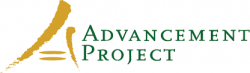 Advancement Project