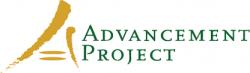 Advancement Project California
