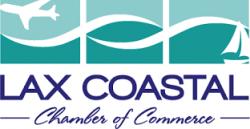 LAX Coastal Chamber of Commerce