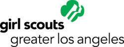 Girls Scouts of Greater Los Angeles