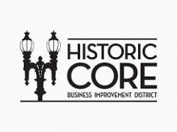 Historic Core Business Improvement District