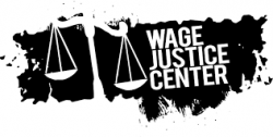 The Wage Justice Center