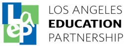 Los Angeles Education Partnership