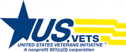 United States Veterans Initiative Inc.
