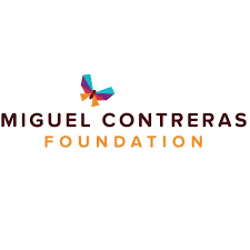 Miguel Contreras Foundation