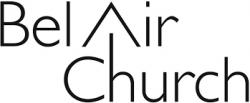 Bel Air Church