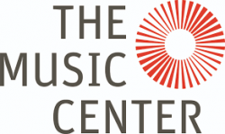 The Music Centre