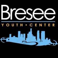 Bresee Foundation