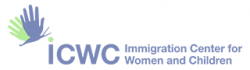 Immigration Center for Women and Children