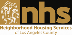 Neighborhood Housing Services of Los Angeles County
