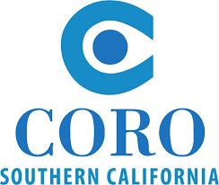 Coro Southern California