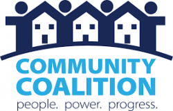 Community Coalition (CoCo)