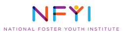 National Foster Youth Institute