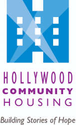 Hollywood Community Housing Corporation