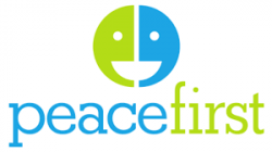 Peace First, Inc
