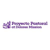 Proyecto Pastoral