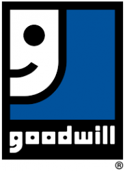 Goodwill Industries of Southern California