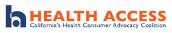 Health Access Foundation
