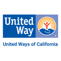 United Ways of California