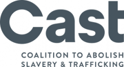 Coalition to Abolish Slavery & Trafficking (CAST)