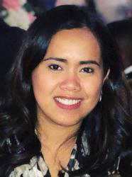 Kristina Soler
