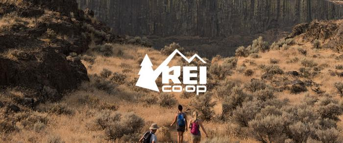 REI Co-op to donate $160,000 to South California Nonprofits